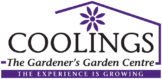 Coolings Garden Centre
